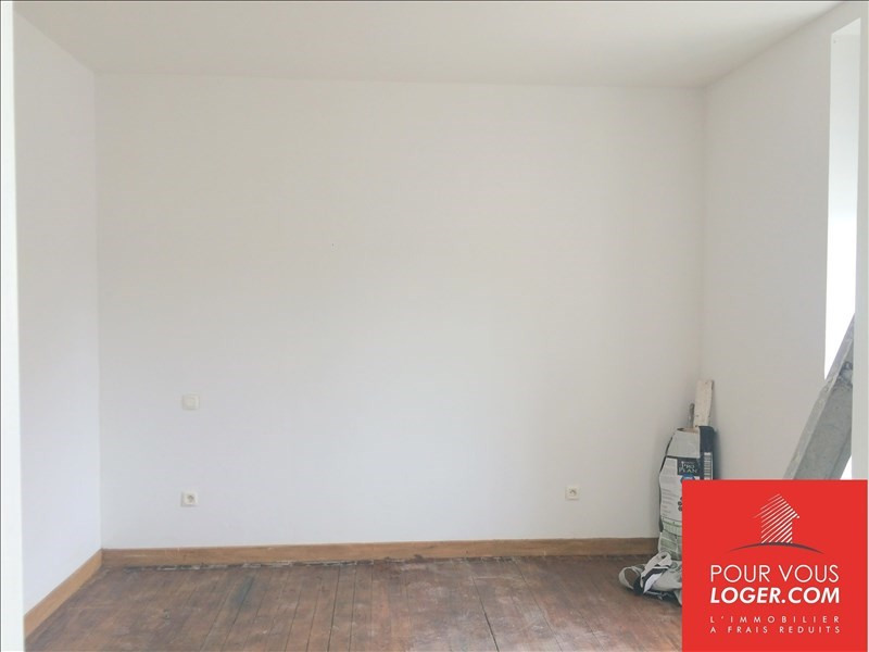 Location appartement Hesdigneul les boulogne 600€ +CH - Photo 3