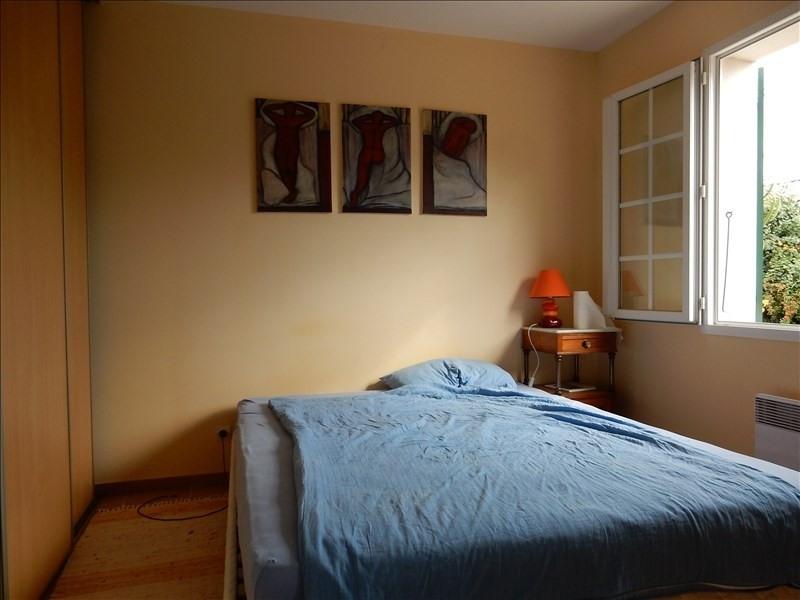 Vente maison / villa Le chateau d oleron 260000€ - Photo 8