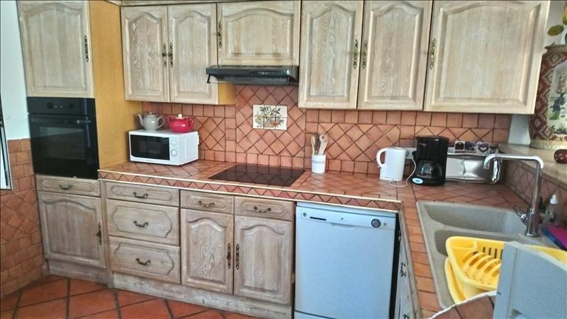 Deluxe sale house / villa Les issambres 1200000€ - Picture 8