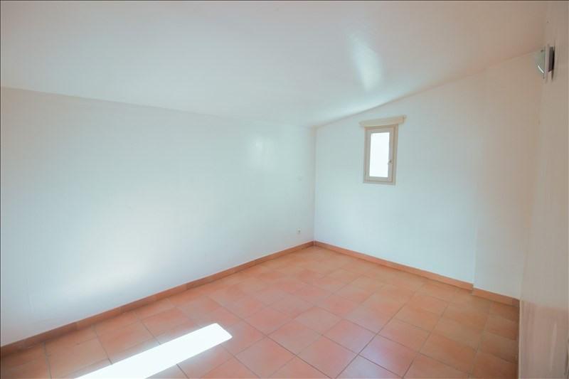 Aрендa квартирa Avignon 480€ CC - Фото 4