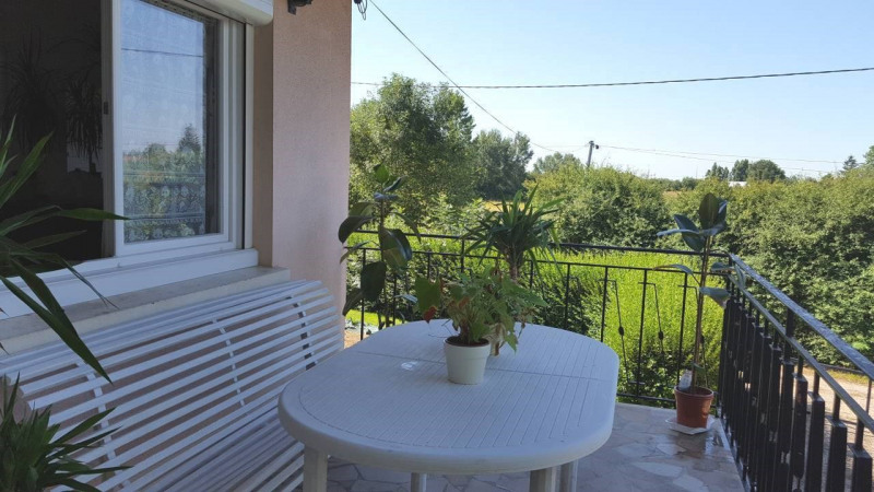 Sale house / villa Cuisery 10 mns 97000€ - Picture 3
