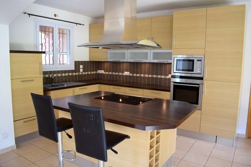 Verkauf von luxusobjekt haus Montauroux 499000€ - Fotografie 24