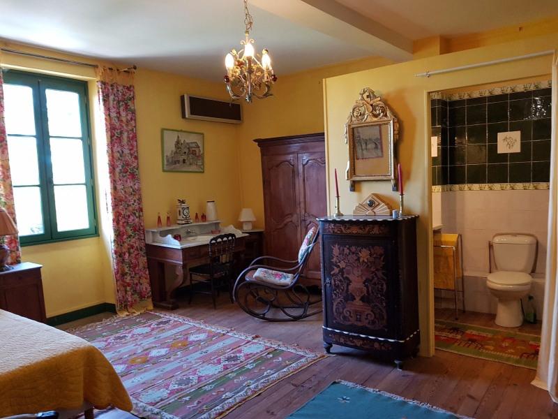 Vente de prestige maison / villa Bellocq 598000€ - Photo 4