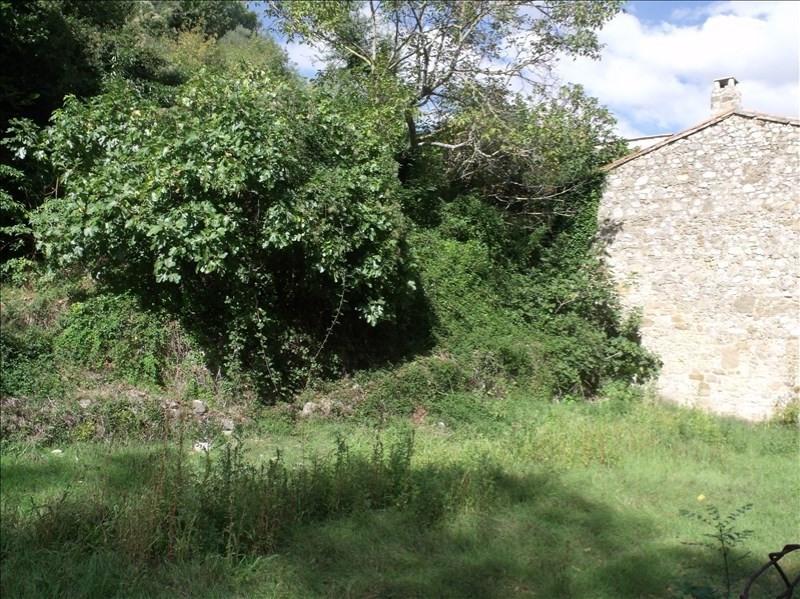Vente terrain St etienne de gourgas 50000€ - Photo 1