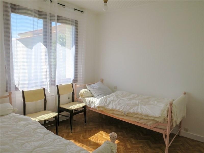Vente maison / villa Chateau d olonne 232100€ - Photo 4