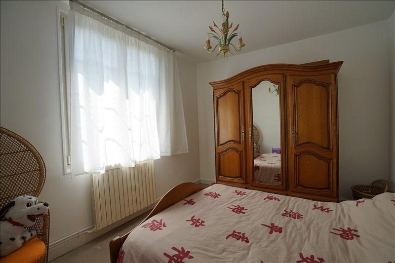 Vendita casa Bezons 448155€ - Fotografia 6