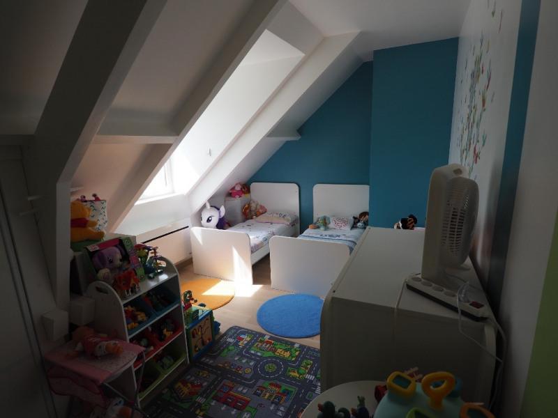 Sale house / villa Livry sur seine 269800€ - Picture 5