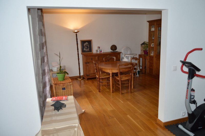 Vente appartement Meulan 135000€ - Photo 14