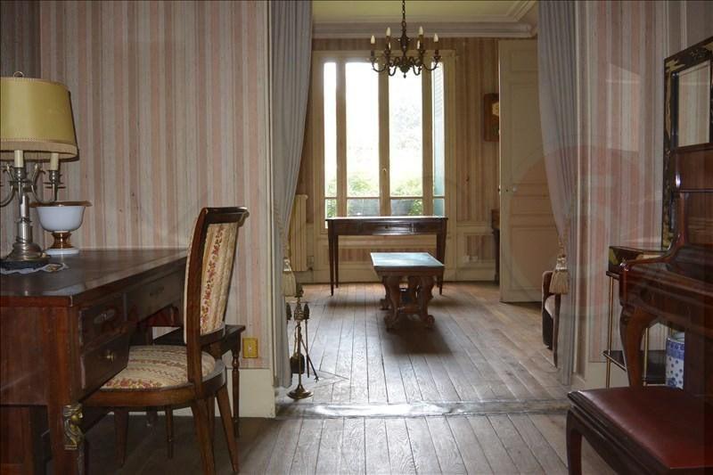 Sale house / villa Villemomble 657000€ - Picture 4