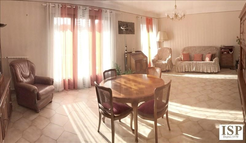Sale apartment Aix en provence 369000€ - Picture 3