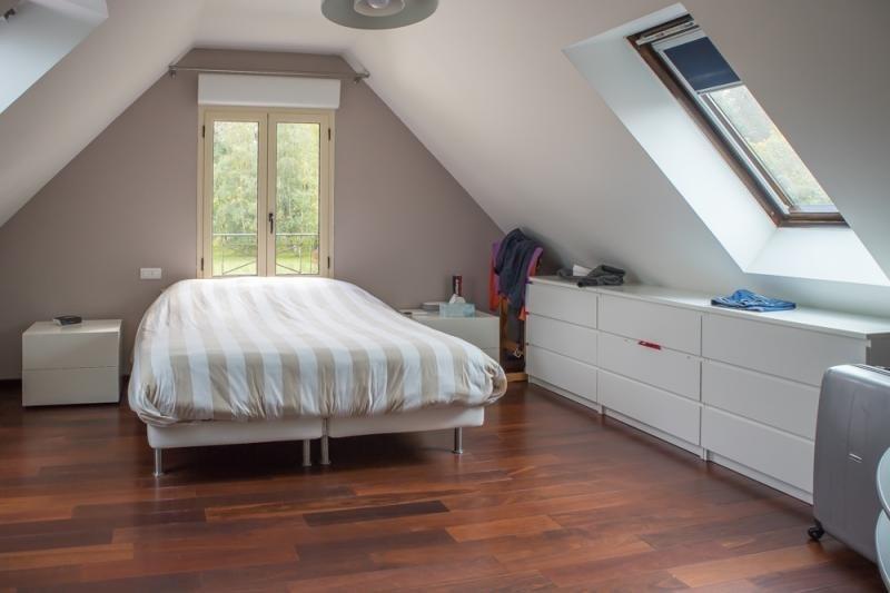 Vente maison / villa La queue les yvelines 880000€ - Photo 8