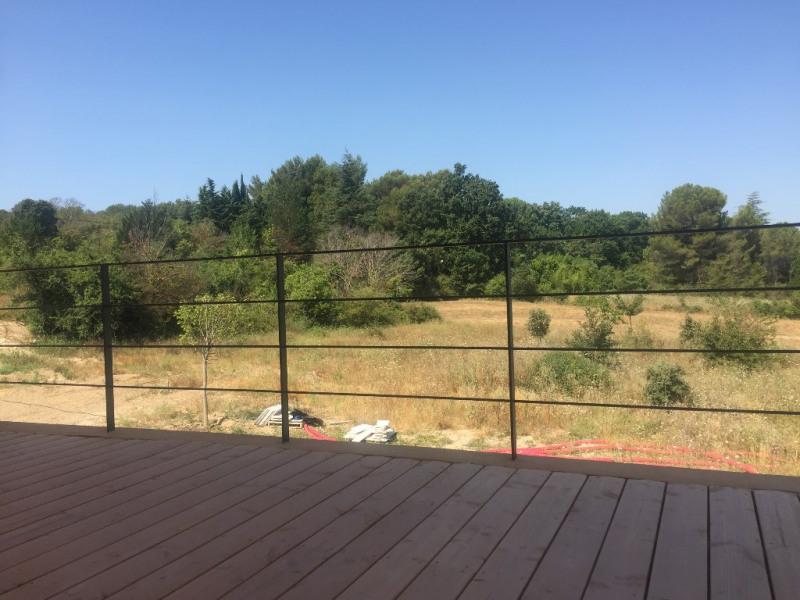 Location maison / villa Aix en provence 4800€ CC - Photo 7