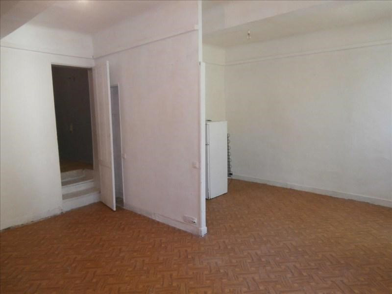 Rental apartment Manosque 320€ +CH - Picture 7