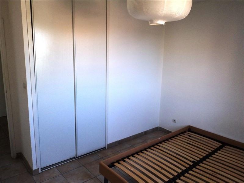 Vendita appartamento Toulon 159000€ - Fotografia 6