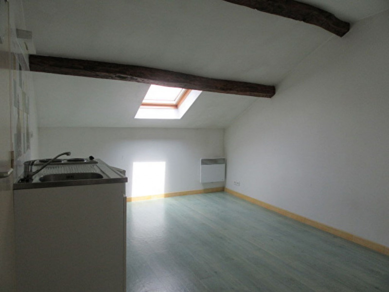 Location appartement Perigueux 295€ CC - Photo 1