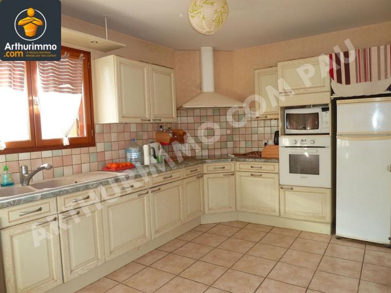 Vente maison / villa Pau 325000€ - Photo 3