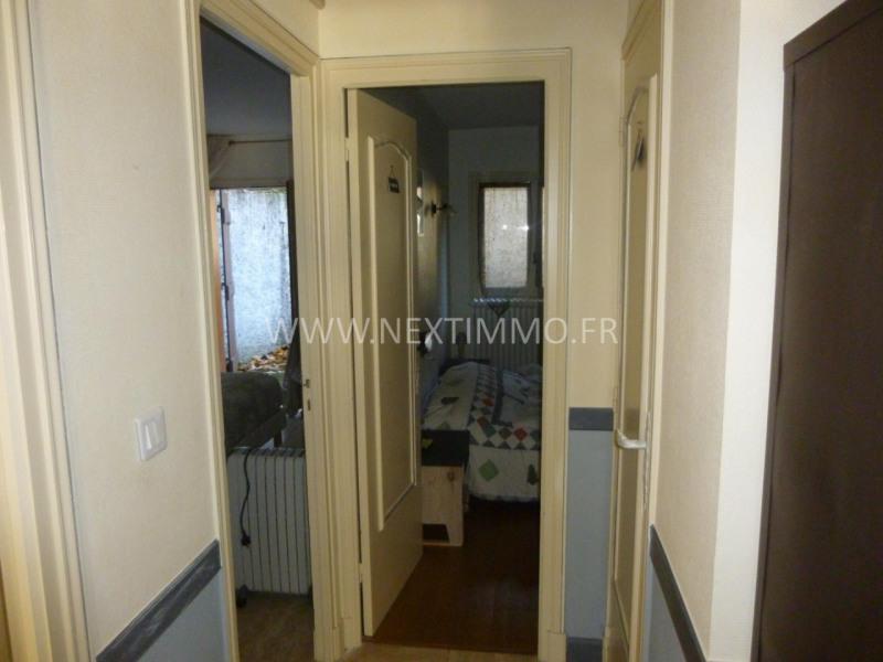 Vendita appartamento Saint-martin-vésubie 215000€ - Fotografia 26