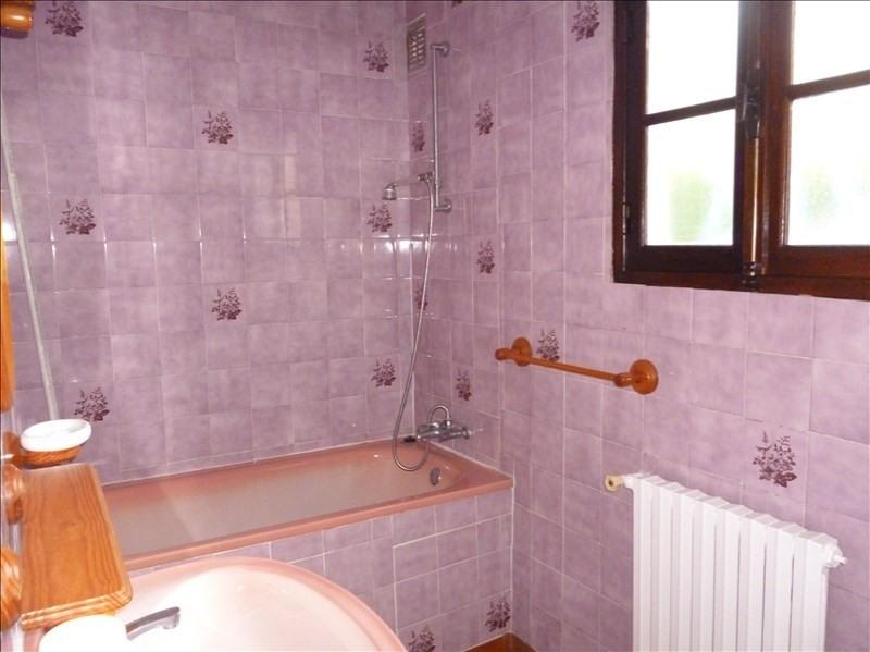 Rental house / villa Chelles 1000€ CC - Picture 5