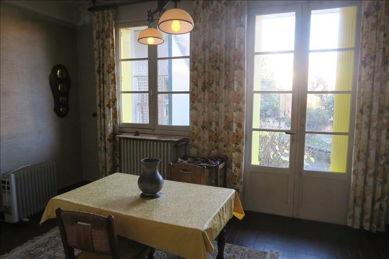 Vente maison / villa Royan 317000€ - Photo 7