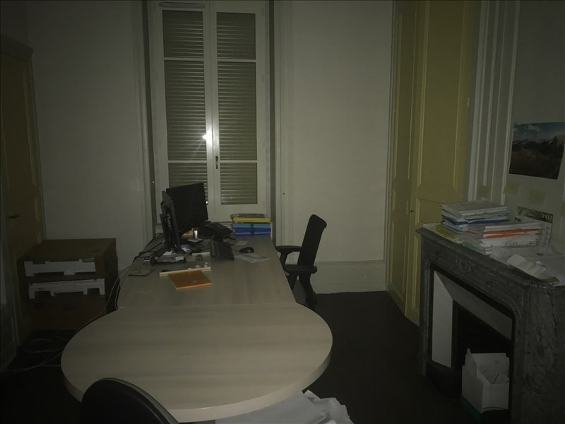 Location bureau Roanne 1120€ HT/HC - Photo 2