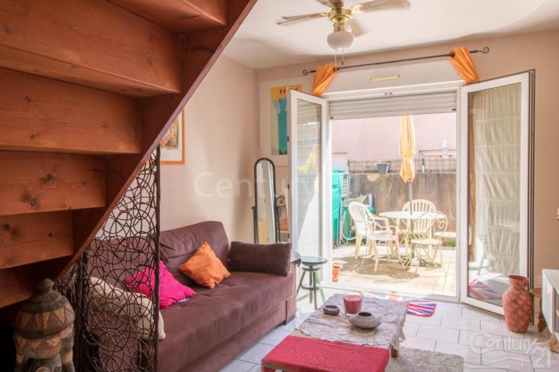 Sale apartment Plaisance du touch 147000€ - Picture 3