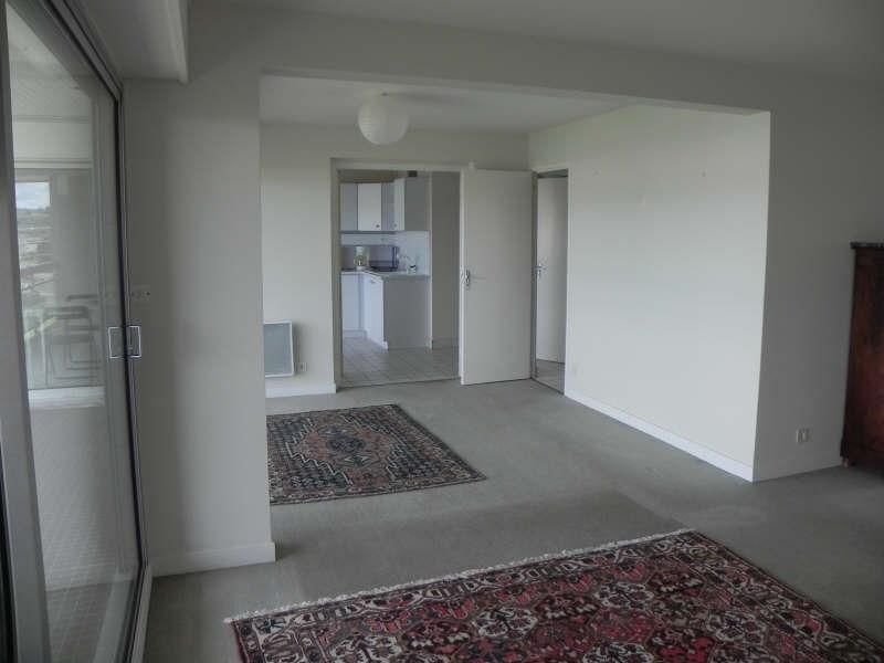Sale apartment Perros guirec 373320€ - Picture 3