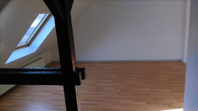 Sale building Bischwiller 465000€ - Picture 5