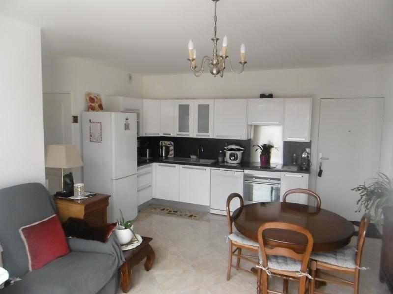Sale apartment Noisy le grand 319000€ - Picture 1