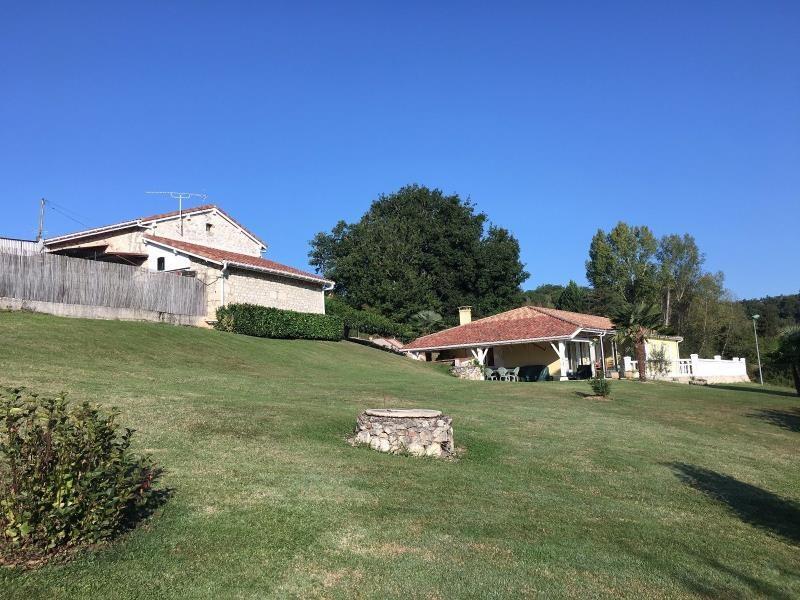 Vente maison / villa Pont du casse 233120€ - Photo 3