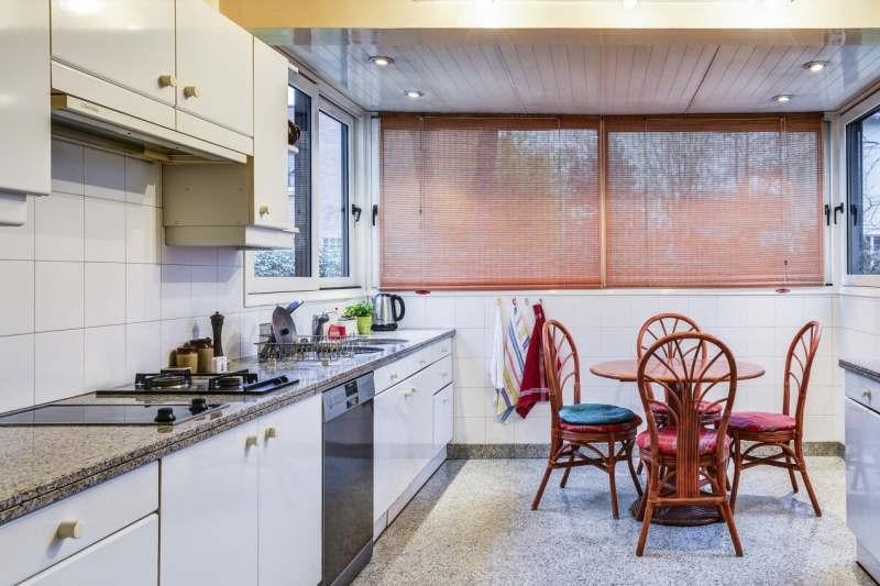 Vente de prestige maison / villa Le vesinet 1970000€ - Photo 7