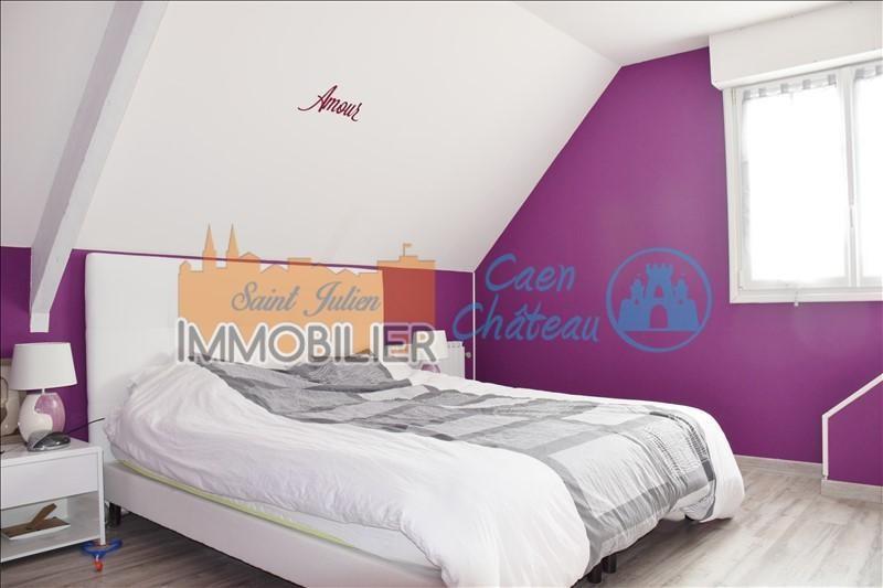 Vendita casa Troarn 228723€ - Fotografia 5