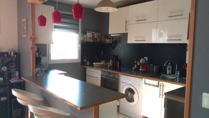 Vente appartement Élancourt 204750€ - Photo 3