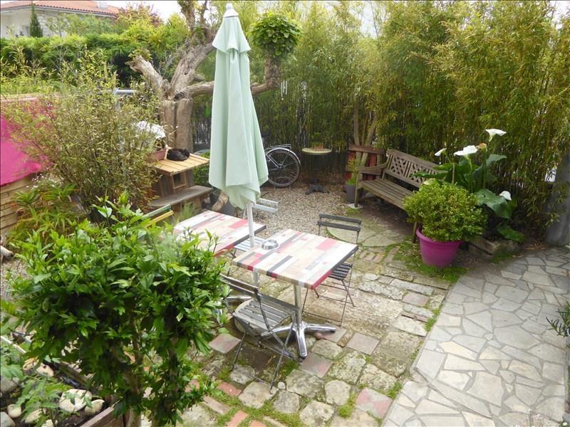 Sale house / villa Royan 313000€ - Picture 2