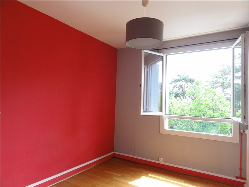 Vente appartement Rueil malmaison 300 000€ - Photo 5
