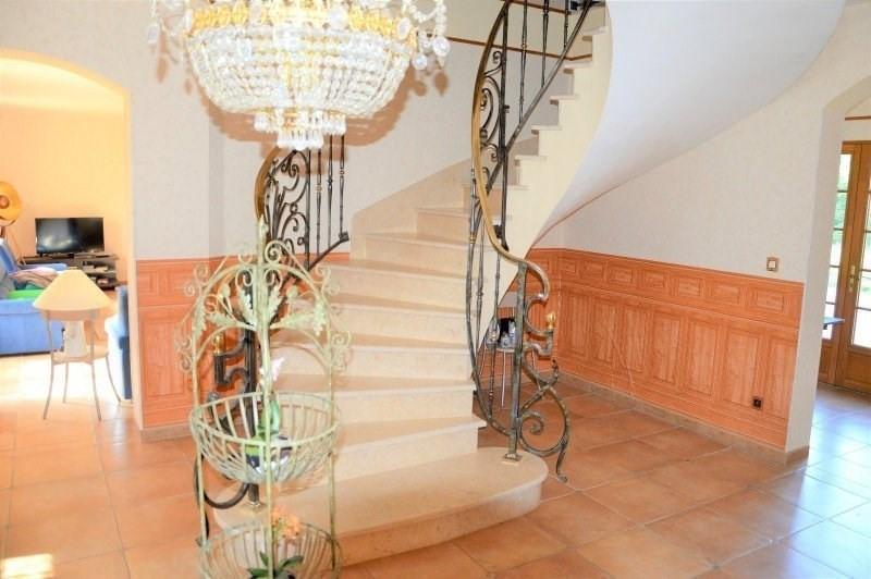 Vente de prestige maison / villa Gonneville sur mer 1100000€ - Photo 2