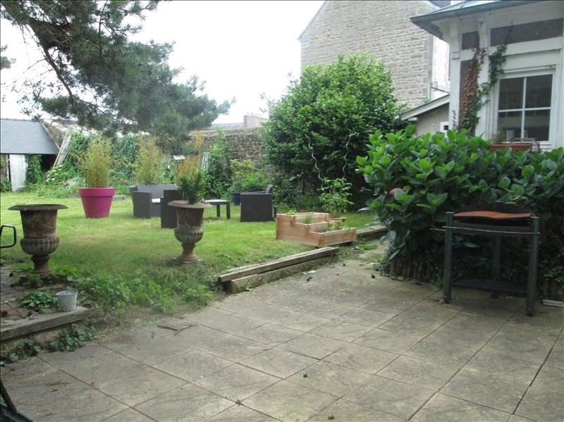 Vente maison / villa St brieuc 294 490€ - Photo 3