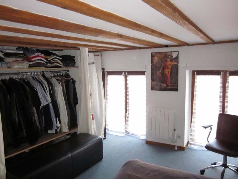 Location appartement Lyon 4ème 791€ CC - Photo 6