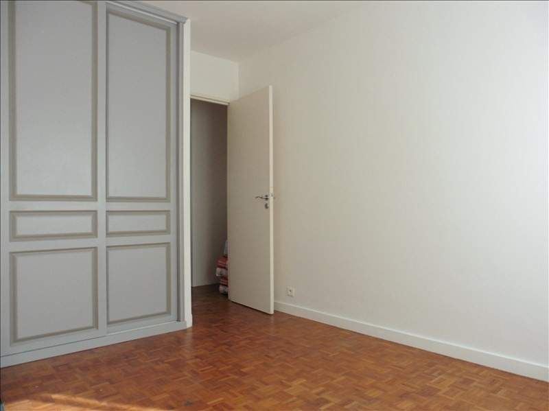 Vente appartement St germain en laye 372 000€ - Photo 8