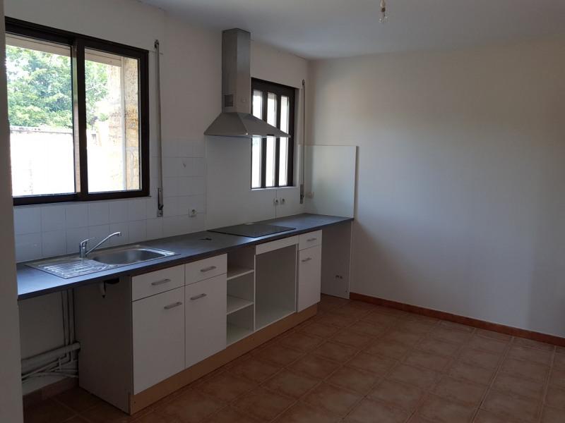 Rental house / villa Cabanac-et-villagrains 850€ CC - Picture 7