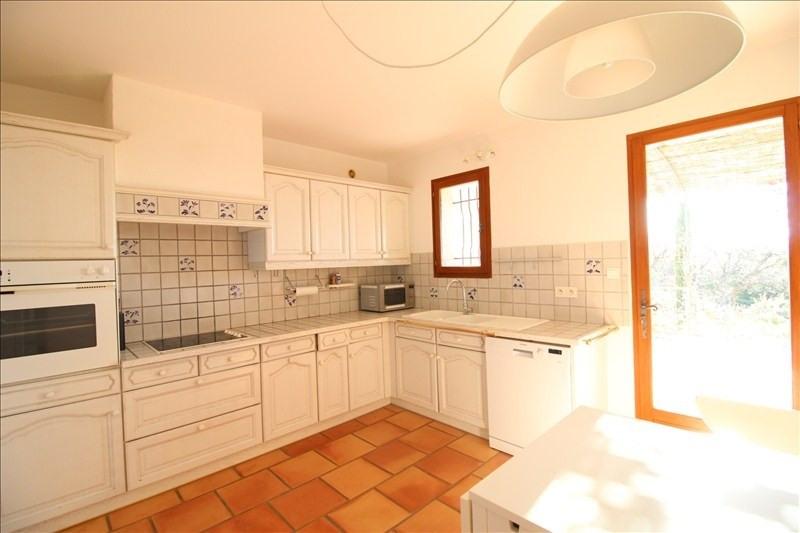 Vendita casa Malemort du comtat 549000€ - Fotografia 8