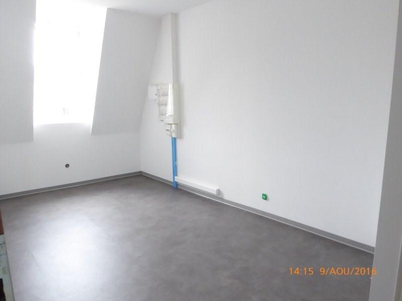 Sale apartment Terrasson lavilledieu 89000€ - Picture 8