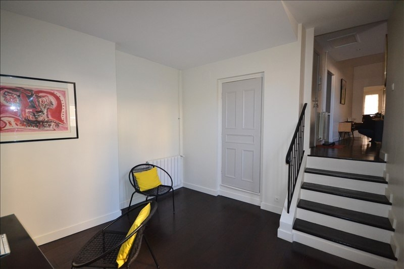 Vente appartement Avignon intra muros 269 000€ - Photo 11