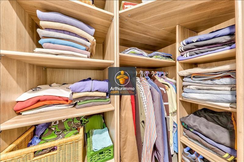 Vente appartement Meudon 320000€ - Photo 6