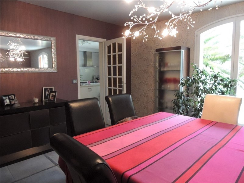 Sale house / villa St barthelemy 372000€ - Picture 2