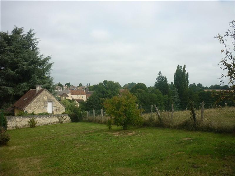 Vente maison / villa Mortagne au perche 44000€ - Photo 10