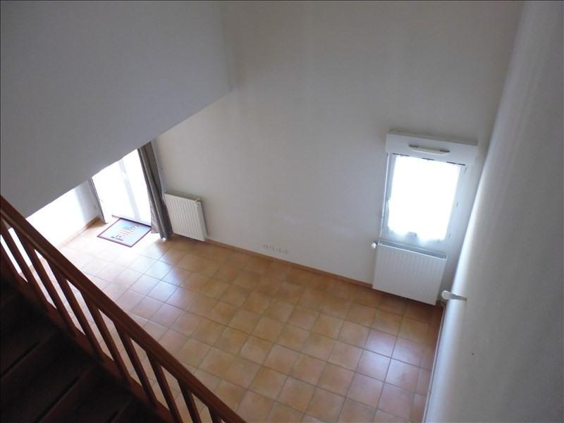 Producto de inversión  casa Poitiers 149900€ - Fotografía 6
