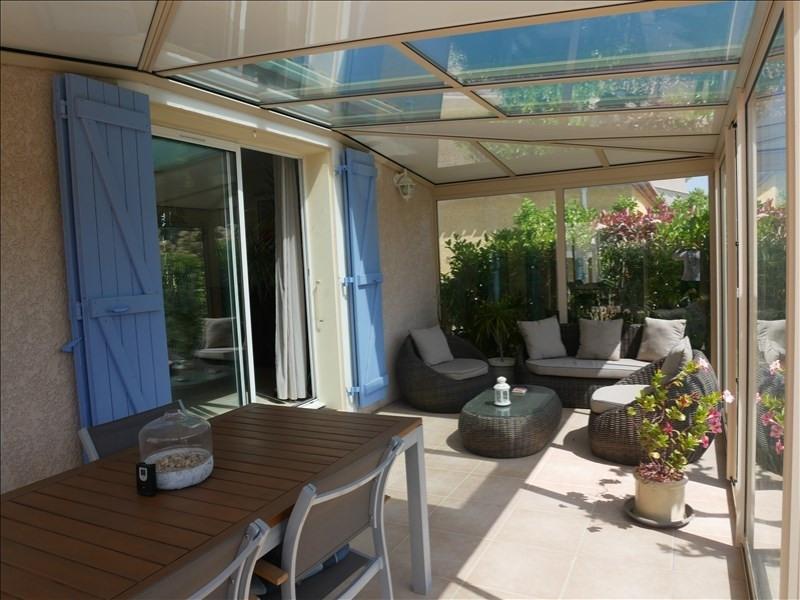 Venta  casa Serignan 358000€ - Fotografía 2