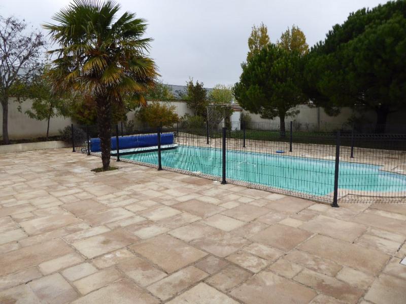 Deluxe sale house / villa La rochelle 630000€ - Picture 6