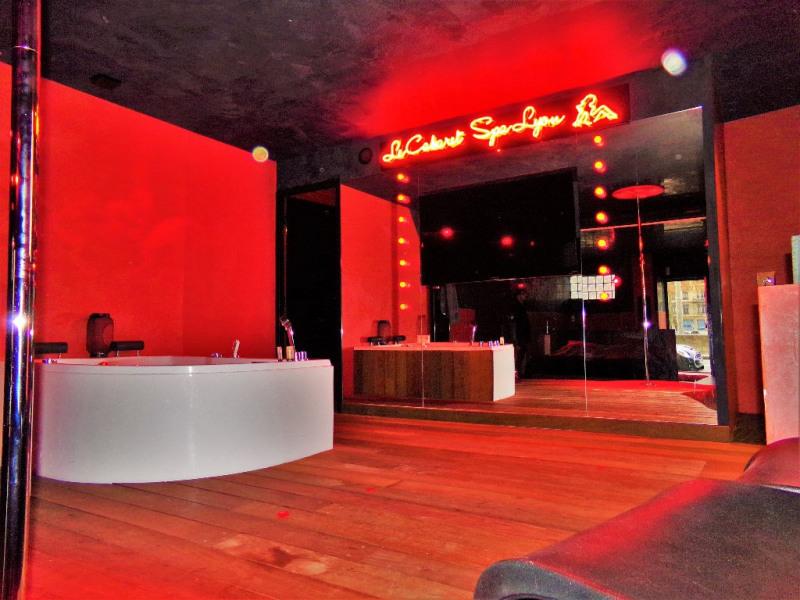 Venta  apartamento Lyon 5ème 330000€ - Fotografía 6