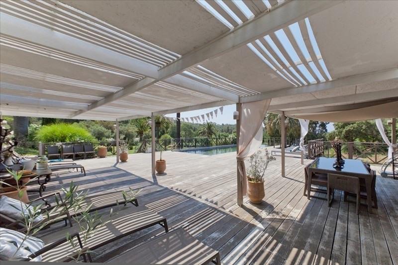 Immobile residenziali di prestigio casa Cavaliere 8950000€ - Fotografia 5